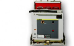 Products | Automation Engineering & Controls Ltd