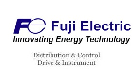 Fuji Logo1