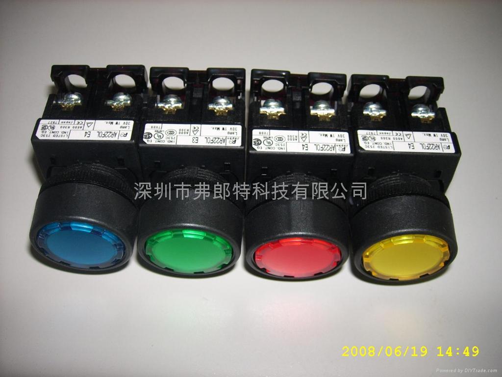 AH164-TL5G11E3