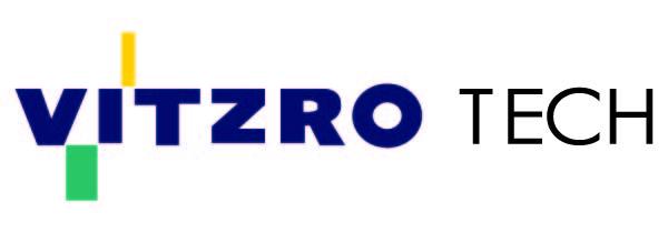 vitzro-01